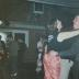 Chiro Gits, 2003 - 2004 (deel 1)