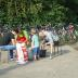 Chiro Gits, Kamp Meeuwen-Gruitrode 2012 ( deel II )