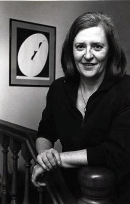Mia Pieters, Roeselare