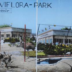 Postkaarten Aviflora, Ingelmunster