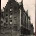 Retraitehuis, Roeselare