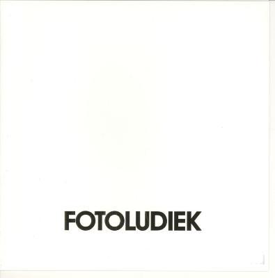 Presentatiemappen fotograaf Ludiek
