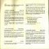 De Koninklijke Stadsharmonie Roeselare  Een eeuw jong 1867-1967 Deel 1