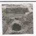 Beelden van de opgravingen van de stadshal, 1978, Roeselare