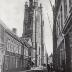 Fotoreportage Roeselare, begin 1900 (deel 1)