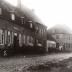 Gardeboe gemeente Oekene in het jaar van het dorp