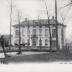 Fotoreportage Roeselare, begin 1900 (deel 2)