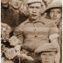Albert Berton, Roeselare