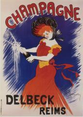 Collectie Johan Delbecke, Roeselare