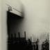 Bezoek aan brandweerschool Moroton, Engeland in 1971