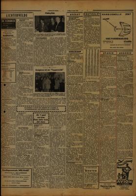 De Torhoutse Bode, 9 maart 1973