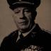 Bevelhebber Majoor Marcel Debusschere, 1903-1942