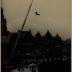 Acrobatie Albin Dujardin, 1951