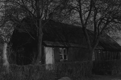 Huis Keiberg Moorslede