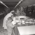 Boekenbeurs RMS, Moorslede november 1977