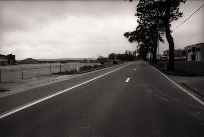 Veiling SV.,  Roeselare juni 1977