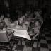 Biljartkampioen café ' 't Peerd', Moorslede juni 1977