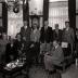 E.H. Breyne viert 50 jaar priesterschap, Moorslede juni 1977
