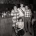 Biljartkampioen café ' 't Hertje', Moorslede juni 1977