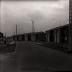 90 jaar harmonie (fanfare?), Rollegem-Kapelle mei 1977