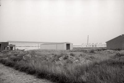 Landschap Moorslede en omliggende, 1976
