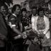 Avond van Vlaanderen, Moorslede augustus 1976