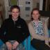 De familie Beernaert, firma Durezza, Staden