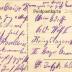 Pop van Engelsman in een kooi, Zilverberg Roeselare