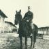 Algemene Geschiedenis eerste generatie, firma Vansteenkiste, Roeselare (Rumbeke)