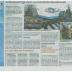 Algemene Geschiedenis derde generatie, firma Vansteenkiste, Roeselare (Rumbeke)