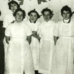 50 jaar Rode Kruis Izegem