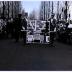 Begrafenis Jean-Pierre Monseré, 1971