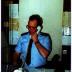 Afscheidsfeest Decock, 1982