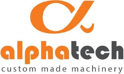 Geschiedenis, Firma Alphatech, Izegem