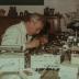 Algemene geschiedenis, optiek en juwelenzaak Dumoulin, Ingelmunster