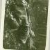 Fotoboek van een duitse soldaat over Ingelmunster deel 2