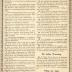 Cathechismus deel 2, 1912