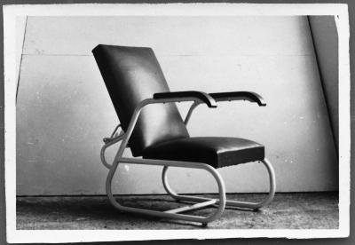 Firma Haelvoet Ingelmunster, de tweede generatie, Roland HAELVOET