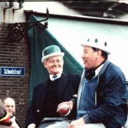Jaar van het dorp, 1978