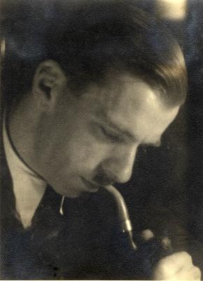 Willem Denys, 1946