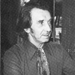 Schilder Constant Lambrecht, 1982