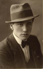 Emiel Cracco