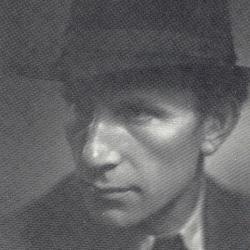 Arthur Lambrecht