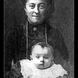 Maria Guillemyn,1914