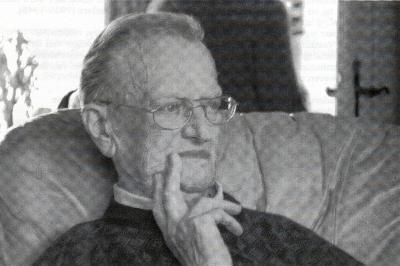 Leon Bruggeman